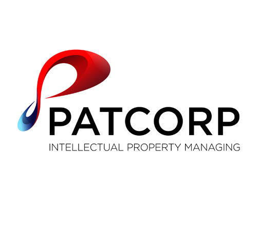 Cliente PatCorp